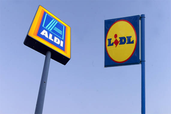 7310561-aldi-lidl-shop-signs-rex