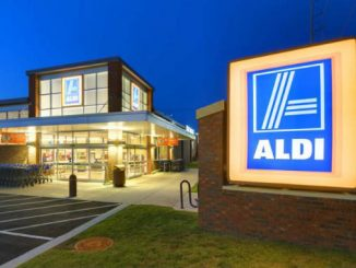 aldi-storefront