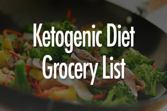 ketogenic-diet-grocery-list