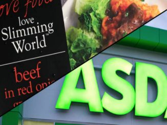 slimming-asda