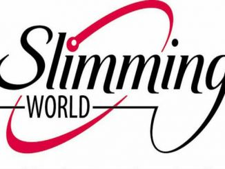 7 Tips To Ensure That Slimming World Will Work For You
