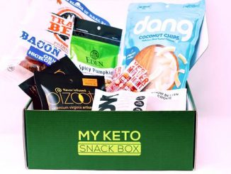 Being on the keto diet, it can be hard to find low carb snacks. While before you might have reached for a bag of chips or a pastry to keep hunger at bay until meal time, the diet requires a massive reduction in carbohydrate intake. This means sugary foods and high-carb treats are out of the question. But the restrictions of the ketogenic diet don't mean that you can't eat anything throughout the day. 1. Keto Kookies Just because you're sticking to ketosis friendly snacks doesn't mean you have to give up cookies as part of your diet. Keto Kookies are proof of that. Created by two entrepreneurs who successfully used the keto diet to lose weight, the Keto Kookies are very low in carbs, gluten free, and have no sugar added. Keto Kookies were also recently recommended by keto-specialist Dr. Dominic D'agostino on the Joe Rogan show. Types of cookies include double-chocolate, cinnamon snickerdoodle, and the classic chocolate chip. The Keto Kookies are perfect for eating at work or dunking in a glass of milk. Just remember to drink only a small amount of full-fat milk on your diet. 2. Keto Bars If you're looking for keto protein bars, then this aptly named company might be the place you want to start. Keto Bars make delicious snack bars that are high fat, low in carbs (only two net grams) and gluten-free. If you miss the days of munching happily away on brownies, then the Keto Bars dark chocolate coconut bars should satisfy your craving. They also have the popular chocolate and peanut butter bars. In addition to these protein bars, Keto Bars also has several shakes, with scrumptious flavors like vanilla cinnamon, dark chocolate, and coffee. 3. Cauliflower Crust Pizza ​Who would've thought that anything with the word 'pizza' will ever get included on a list of low-carb and keto-friendly snacks. So, that just happened. In our opinion if you haven't tried cauliflower crust pizza yet, you're missing out. It's also easy to make, so it makes for a great treat either to savor at home or take with you to work. All you have to do is put some cauliflower in a food processor, mix it with parmesan cheese, garlic, and egg whites to make the crust. Then load the pizza with the cheeses and toppings you would normally eat on a regular pizza and bake. Simple and tasty! 4. Low Carb Chocolate Mousse You may be thinking we're playing tricks on you with this one but don't worry. We're not. In fact chocolate mousse doesn't always have to be that sugar-filled treat that you have for desserts at restaurants. There are recipes that are pretty smart that alters the sugar into something else that tastes somewhat the same but way healthier and keto-friendly. It might sound fancy for an everyday treat, but low carb chocolate mousse is simple to make. All you have to do is mix some heavy cream with cocoa powder. Add a dash of vanilla and stevia if you want to sweeten it. Whip to a mousse-like consistency and refrigerate, and you'll have a decadent low carb snack or dessert. 5. Nuts One of our favorite things to snack on while on the diet are nuts. There are a few reasons why; they are high in healthy fats, low in carbohydrates, convenient and tasty. Nuts are known for having a high calorie count and some of them are high in carbs as well, so you will have to pick and choose which ones to munch on as a treat. The most keto-friendly ones are walnuts, brazil nuts, pecans, and macadamia nuts. 6. Grain-Free Finger Sandwiches In addition to low carb store-bought snacks, you can make them at home too. Choose a grain-free bread to make finger sandwiches, and then load it up with whatever cold cut meats, cheeses, and veggies you desire. As long as you don't load it up with something naughty you should have nothing to worry about when it comes to your diet. And for newbies, grain-free is anything without wheat, rice, corn, barley, and oats. But for this one, you only have to worry about not having wheat in your bread.