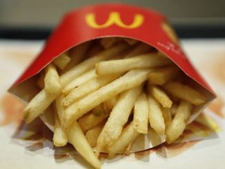 details-fries-healthy