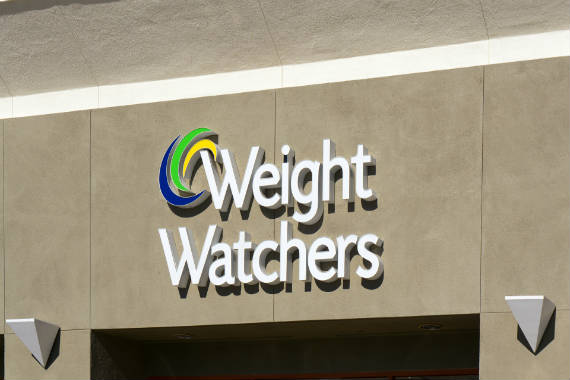 weight-watchers111