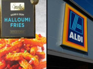 aldi-fries-1024x546