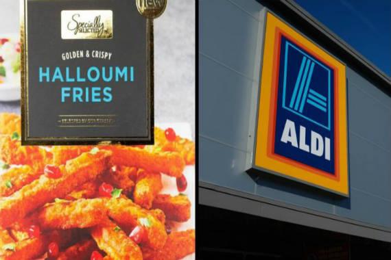 aldi-fries-1024x546