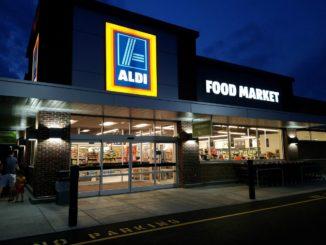 The Best Keto Shopping List for Aldi