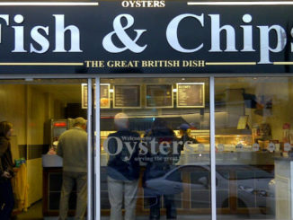 Fish-and-Chip-Shop-UK