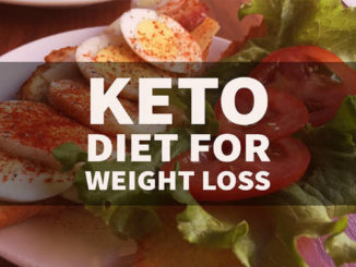 Keto-diet666