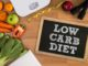 Best Low Carb Meal Plan For Beginners