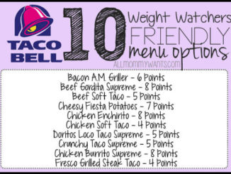taco-bell-8-points-or-less