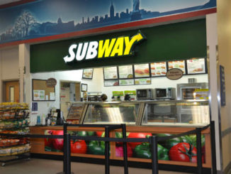 subway-keto-options-low-carb-fast-food