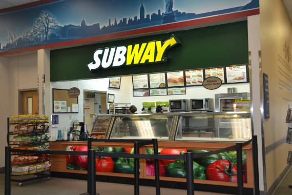 subway-keto-options-low-carb-fast-food
