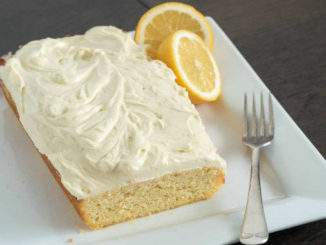 Keto-Lemon-Coconut-Cake-3