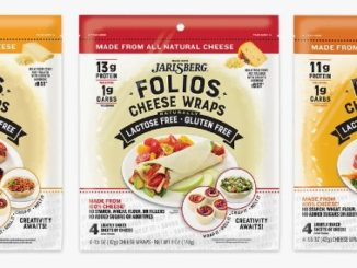 cheese-wraps-folios-1546964577