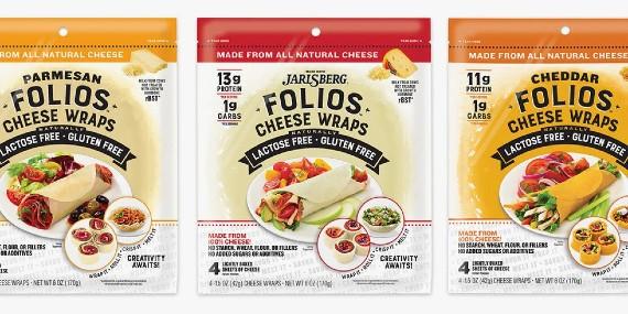 cheese-wraps-folios-1546964577